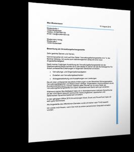 Bewerbung-als-Verwaltungsfachangestellte