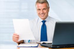 bewerbungsschreiben Jobwechsel