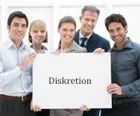 soft-skills-diskretion