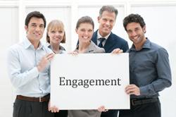 soft-skills-engagement